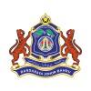 Majlis Bandaraya Johor Bahru