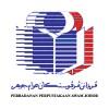 Perbadanan Perpustakaan Awam Negeri Johor