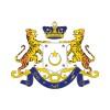 Pejabat Setiausaha Kerajaan Negeri Johor